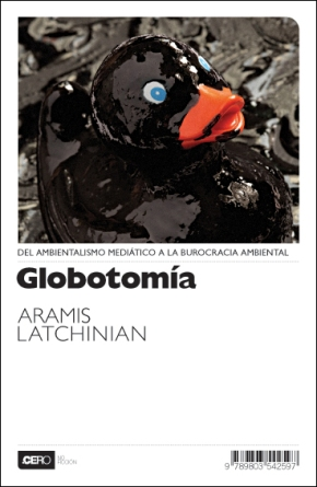 Globotomia