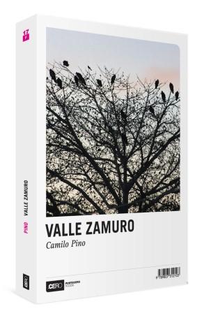 Valle Zamuro
