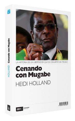 Mugabe 3d